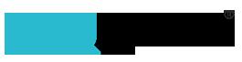 logo Blue marlin