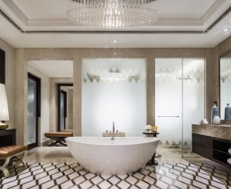 Palm Manor Executive Suite