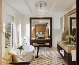 Palm Beach Junior Suite