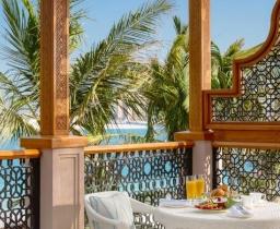 The Palm Beach Executive Suite