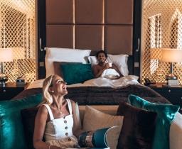 The Palm Beach Premier Room