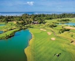 Heritage Golf Club