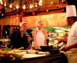 Restaurace Annabella