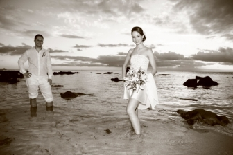 Michal a Kateřina