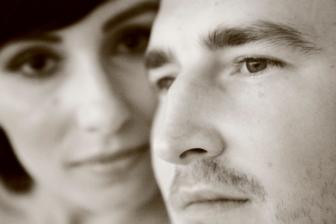 Denisa a Miroslav