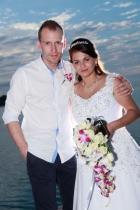 Alexandra a Tomáš