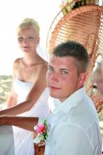 Lenka a Radek