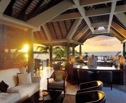 Mauricius Bar