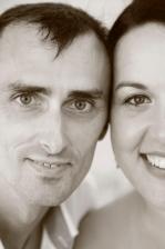 Kristýna a Miroslav
