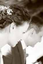Marcela a Ladislav
